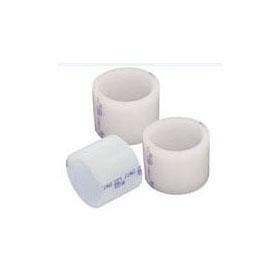 WIRSBO Q4691250 PROPEX RING 1-1/4