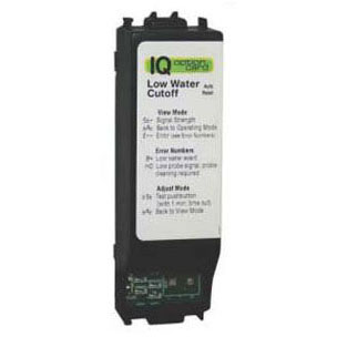 BURNHAM 102714-01 IQ LWCO OPTION CARD (MANUAL RESET)