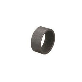 "PEX 3/4"" CRIMP RING COPPER (43640) (XLCR4) (649X3)"