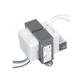 WHITE-RODGERS 90-T40M3 TRANSFORMER MULTI-MOUNT 40VA 120/208/240 PRIMARY