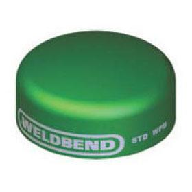 STD WELD CAP 3