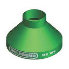 STD WELD CONC REDUCER 4