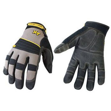 PRO XT GLOVES X-LARGE (03-3050-78-XL)