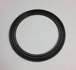 DA96933 82761  PREMIX BURNER GASKET LX150-500