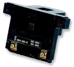 SQD 3104140042 120V COIL