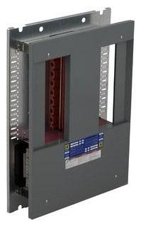 SQD HCN14526 PANELBOARD INT
