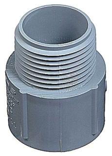 PVC MA300 3IN MALE ADPT TA30 TOP 500 ITEM