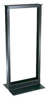 PAND R2P48 STANDARD RACK - 48IN HIGH (1219MM)