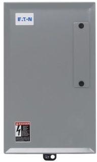 ECC03C1A2A N1 NONCOMBO C30CNE ELECTRIC HELD 2 POLE 30 AMP 120 VOLT COIL QTY 1