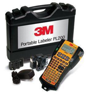 Voice, Data, Video Equipment