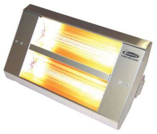 Heaters, Hand Dryers, Air Conditioners