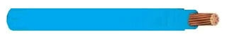 COPW THNX123 12 THHN STR BLUE COP W 4 X 500 FT CTN TOP 500 ITEM