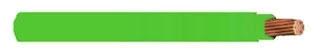 COPW THNX126 12 THHN STR GREEN COP 4 X 500 FT CTN TOP 500 ITEM