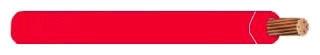 COPW THNX122 12 THHN STR RED COP WI 4 X 500 FT CTN TOP 500 ITEM