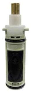 K461222 (M1222B) KISSLER 46-1222 MOEN REPL.CARTRIDGE
