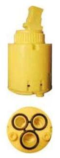 K77548 Kohler Ceramic Vlv Only