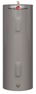 Rheem PROE40 M2 RH95 / 650265 Professional Classic Residential Electric Water Heater