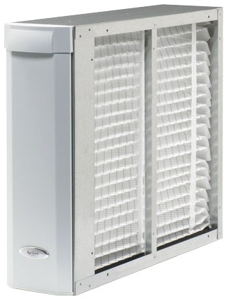2051155 1410 APRILAIRE 16X25 MEDIA AIR CLEANER