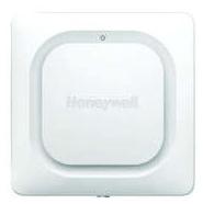 2321510 CHW3610W1001 Wi-Fi WATER LEAK & FREEZE