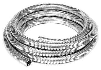2101280 1in COIL STEEL CONDUIT FITS 1/2in CSST