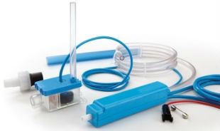 4784220 ASP-MA-UNI MINI AQUA PUMP KIT