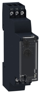 SQD RE17LCBM TIMER 250V 0.7A