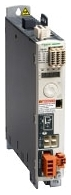 SQD LXM32CD18N4 LXM32C P/D, +/- 10V 18A RMS PEAK 3PH 480V