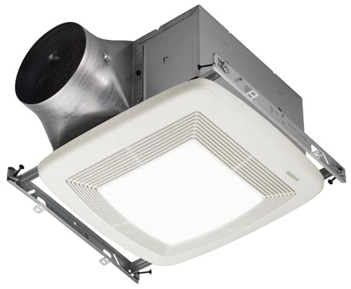 7226010 XB110L1  110 CFM ULTRA LIGHT/FAN