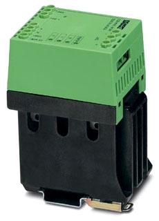PHNX 2964306 ELR W1/10-24DC