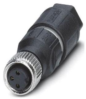 PHNX 1441066 SACC-M 8FS-3QO-0 5-M