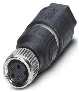 PHNX 1441079 SACC-M 8FS-4QO-0 5-M