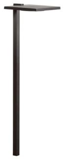 KICH 15805BKT30R SHALLOW SHADE LED PATH