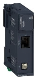 Programmable Controllers & Access