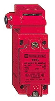 SQD XCSB503 SAFETY INTERLOCK 300VAC 10A T-XCS