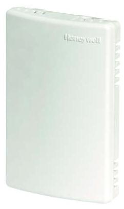 Honeywell TR21-J 20 K ohm NTC non-linear Temperature Wall Module w/ Lon Jack