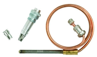 2323116 Q340A1090 36in THERMOCOUPLE
