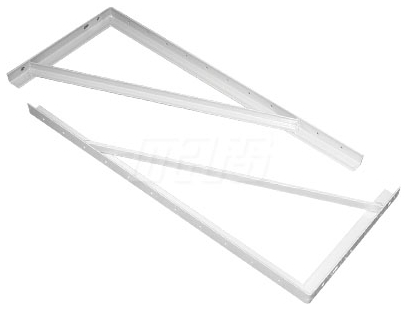 4905210 19882 48 INCH AIR CONDITIONER BRACKET