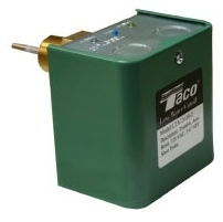 DA60560 LTA0243S-2 TACO 24 VAC LOW WATER