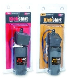 4784900 TO5 KICKSTART FOR 1-3 TON A/C
