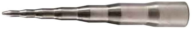 4760128 60460 RITCHIE SWAGING TOOL