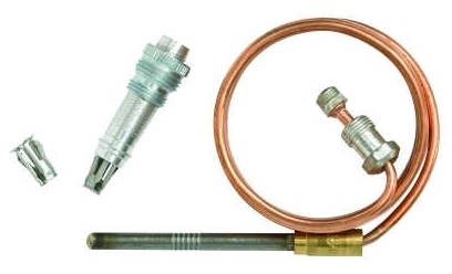 2323118 Q340A-1108 48in THERMOCOUPLE HW