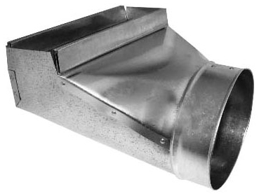 5506691 24   3-1/4X12X7 90 DEG STACK BOOT