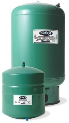 DA55506 SXHT30 FLEXCON EXPANSION TANK