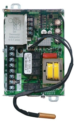 DA74087 L7224U-1002 UNIVERSAL ELECTRONIC