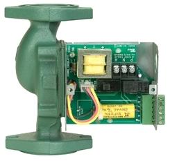 1052028 007-ZF5-3IFC 1/25HP TACO ZONING