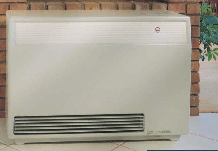 DA6910 DV-55E-LP/N HIGH-EFFICIENT