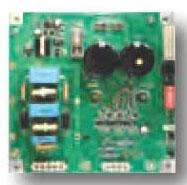 DA82806 *EPC* Control Board #20120100111