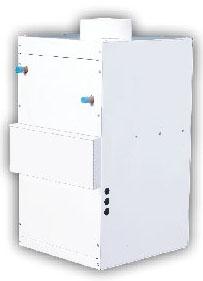 DA1032671 HE-Z-50 BU 110V BLOWER UNIT W/EPC