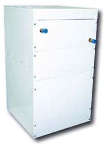 DA97146 LV-140H  LO-VELOCITY FAN COIL with