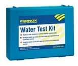 DA96395 57878  FERNOX WATER TEST KIT